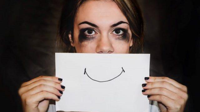 転職の不安と払うための行動、女性